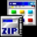 兄弟mfc722打印机驱动 V1.0 官方版