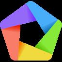 逍遥安卓模拟器 V5.5.8.0 海外版