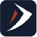 刀锋电竞 V1.8.1.2 官方版