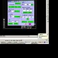 Acadtools(CAD机械制图工具) V4.0 官方版