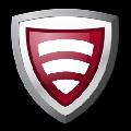 McAfee AVERT Stinger(迈克菲杀毒软件) V12.1.0.2889 绿色免费版