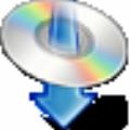 ImageBrowser EX(佳能照片管理) V1.4.0.5 官方版