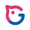 格格小区 V2.4.0 苹果版