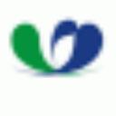 智通标书制作系统 V5.1 绿色版