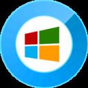 天蓝一键装机 V1.0.0.5 官方版