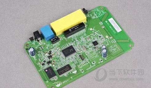 瑞昱RTL8812无线网卡驱动|瑞昱RTL8812无线网卡驱动V2 1 0 0 绿色