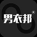 男衣邦 V3.4.9 安卓版