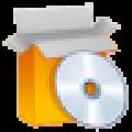 Xilisoft CD Ripper(CD音频提取转换器) V6.5.0 绿色版