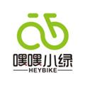 单车小绿 V1.0.6 苹果版