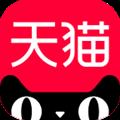 天猫 V6.4.0 安卓版