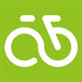 嘿嘿单车城市版 V1.0.2.1 安卓版