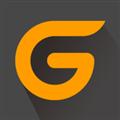 自由GO V2.0 安卓版