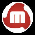 魔法猪系统重装大师 V11.5.44.1230 绿色免费版