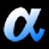 阿尔法淘宝流量提升 V1.3.8 破解版