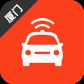 厦门网约车考试 V1.1 安卓版