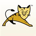 Apache Tomcat 8(Web应用服务器) x64 V8.5.23 官方版