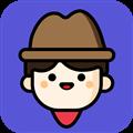 应用猎人 V2.1 安卓版