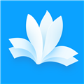 申学破解版 V1.0.3 安卓版