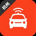 杭州网约车考试 V1.1 安卓版