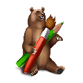 Sib Icon Editor(图标编辑器) V5.16 汉化版