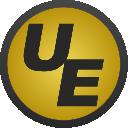 UltraEdit(代码编辑工具) V25.20.0.88 绿色破解版