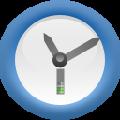 网络刀客 V5.0.0.0 官方版