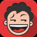 笑霸来了 V2.1.83 安卓版