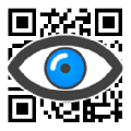 Visual QR Codes Generator(二维码制作软件) V1.2.0.0 最新免费版