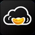 云投教 V1.5.4 安卓版