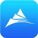 山海边短租 V1.0 安卓版