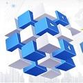 新易物料编码管理系统 V2.2.2.1 企业版
