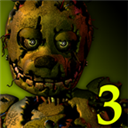 玩具熊的五夜后宫3 V1.07 安卓版