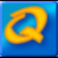 QQoffice物业办公管理系统 V8.7.5.0 官方版