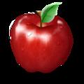 iPhone 8抢购软件 V1.0 绿色免费版