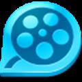 手机QQ影音 V3.2.0.438 安卓版