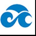 云EC电商系统 V1.1.3 官方版