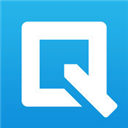 Quip V5.1 苹果版