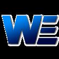 重庆品胜科技标签编辑软件 V1.0.6.7 绿色版