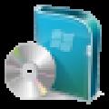 新星MPG视频格式转换器 V9.2.8.0 官方版