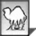 OSForensics(数据恢复工具) V5.0.1002.0 免费版