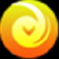 智赢云进销存管理系统 V2.01 官方版
