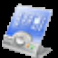 易时美容美发管理软件 V5.0.8 官方版