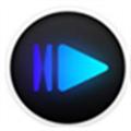 IINA(视频播放器) V0.0.12 官方版
