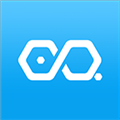易企秀 V3.3.0 iPhone版
