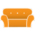 Room Arranger(户型图设计软件) V9.2.0.591 绿色版
