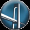 CSi Bridge(桥梁模型建设设计软件) V18.0.1 免费版