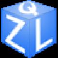 擎洲施工资料管理软件 V1.3.1 官方版