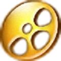 ProShow Gold(幻灯片制作软件) V9.0.3776 官方最新版