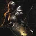 上古卷轴5重置版黑暗之魂武器MOD 免费版