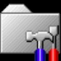 轻松工具箱 V9.0 官方版注册版